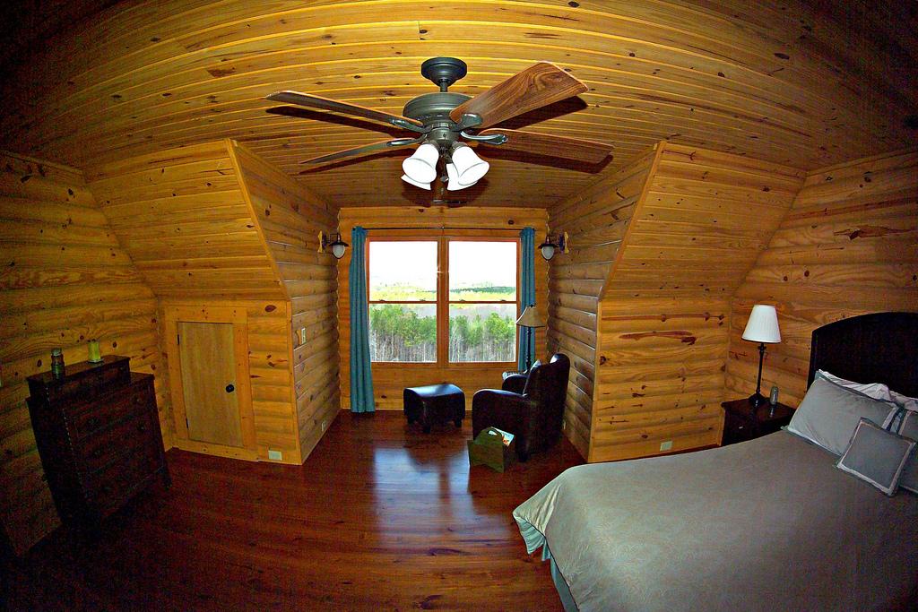 Woodland Georgia Vacation Rental